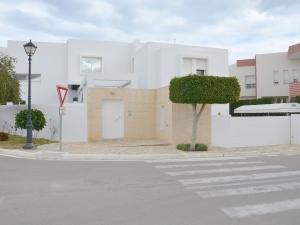 Villa 22
