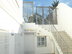 villa2507