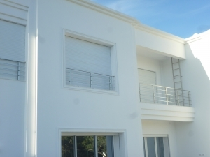 villa2503