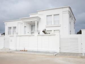 Villa 14