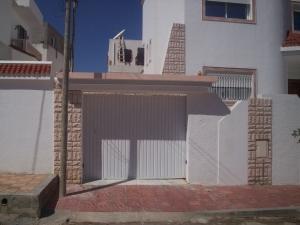 villa2-4