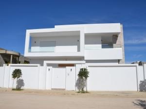 Villa 17