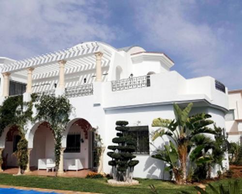 villa1 (5)