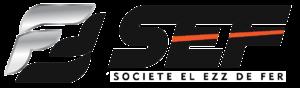 SEF Tunisie